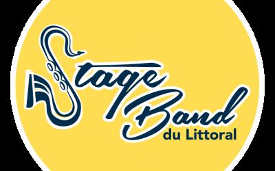 Le Stage Band célèbre ses 10 ans!
