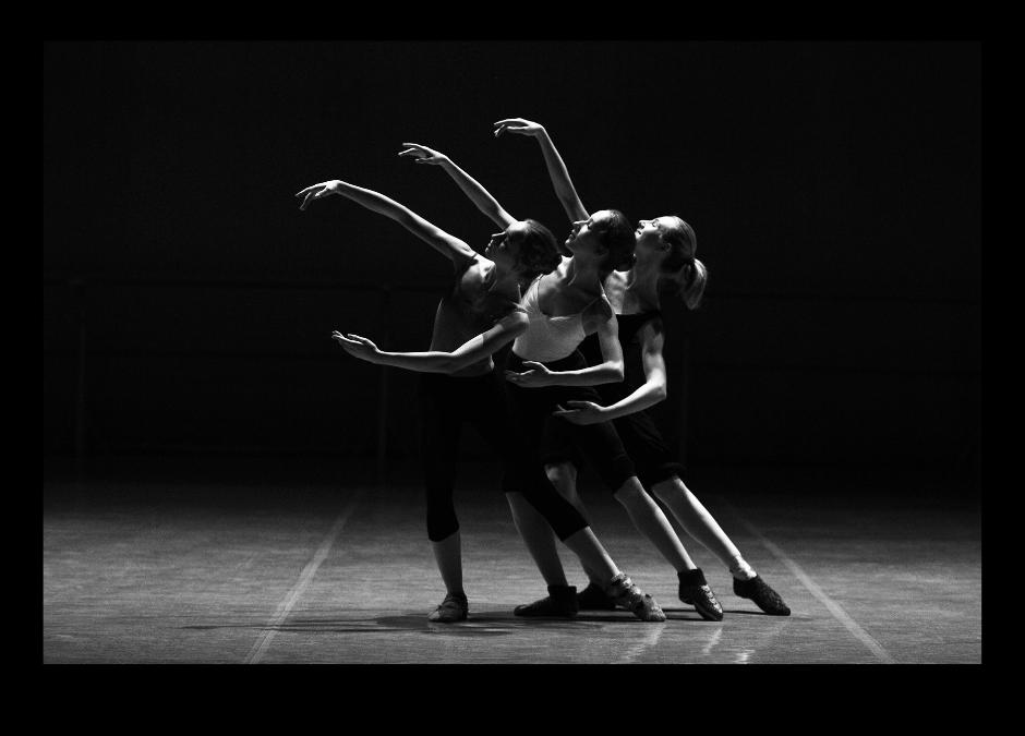 Le début des cours de danse est reporté à la semaine du 28 septembre.